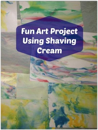 rp_Shaving-Art-Project-Title.jpg