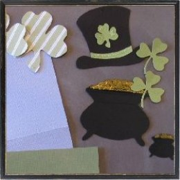 rp_St.-Patricks-Day-Card-1.png