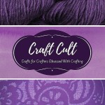 Join the Craft Cult!