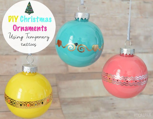 65 Handmade Christmas Ornaments To Make This Weekend  Ps. Paper Christmas Decorations To Make At Home. Homemade Christmas Ornaments Adults. Decorated Christmas Trees Homebase. Christmas Decoration Sale London. Christmas Decorations For Front Porch Ideas. Christmas Tree Ornament Sale. Christmas Lights For Sale Near Me. Christmas Crafts Made From Candy Bars
