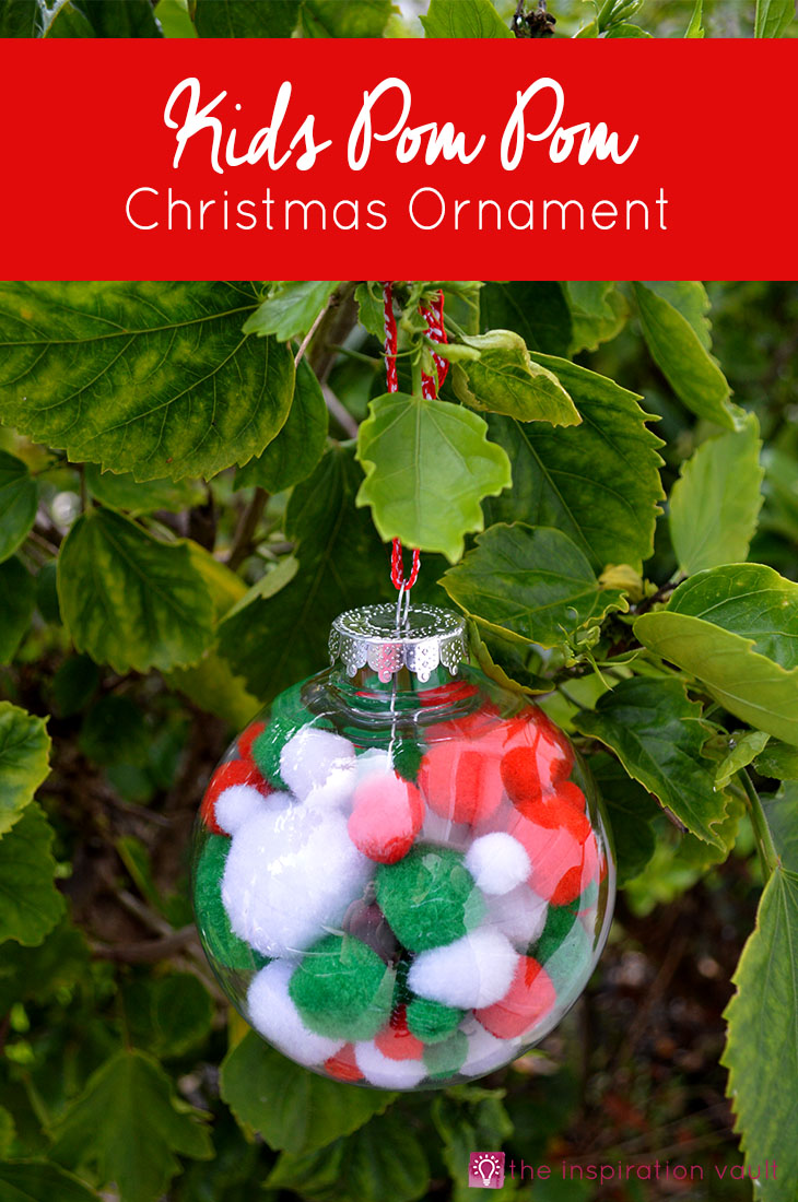 Create christmas ornament - Handmade Christmas Ornaments Are So Much To Create During The Holiday Season Here Are 65