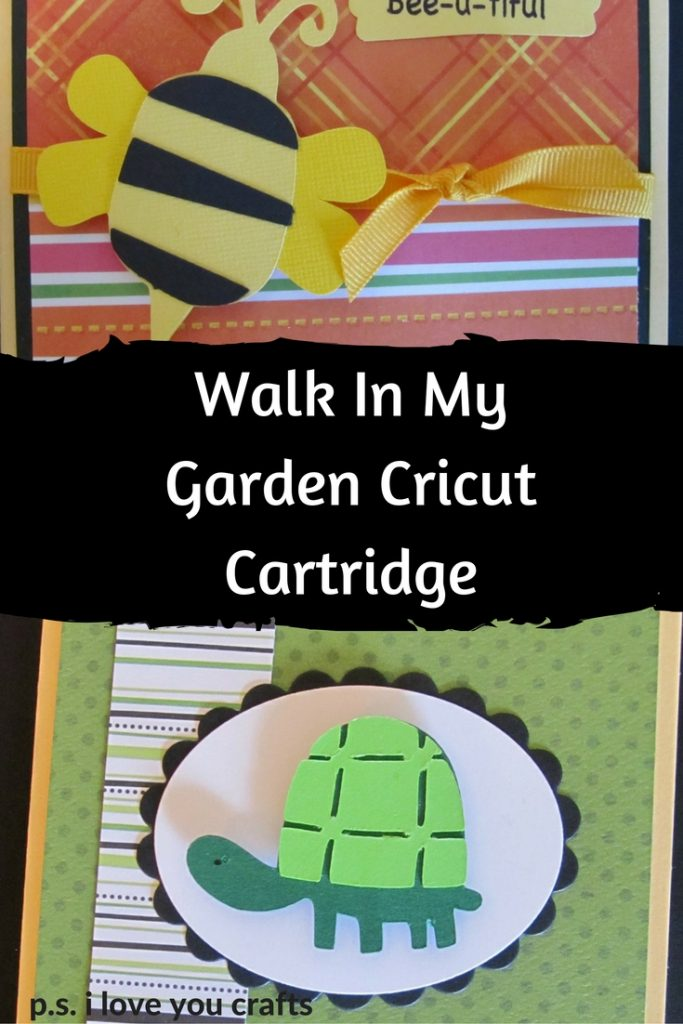walk-in-my-garden-cricut-cartridge-pinterest-image