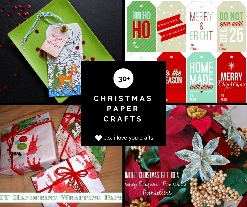 christmas-paper-crafts-fb